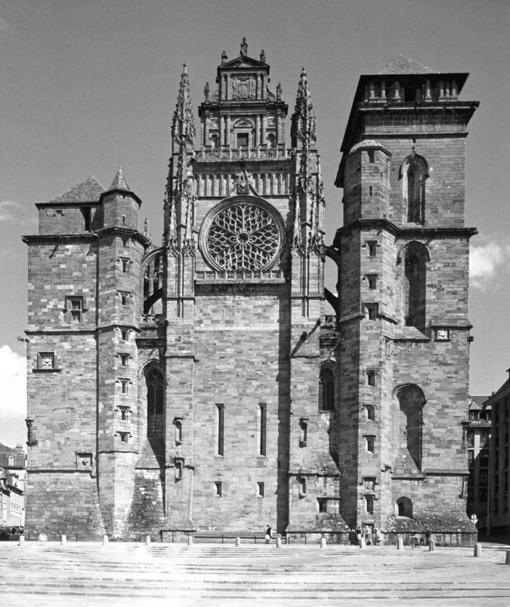 Rodez (1276-1531)