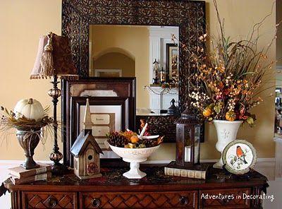 172 Best Church Foyer Images On Pinterest Church Foyer
