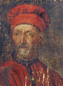 Luca Pitti - Wikipedia