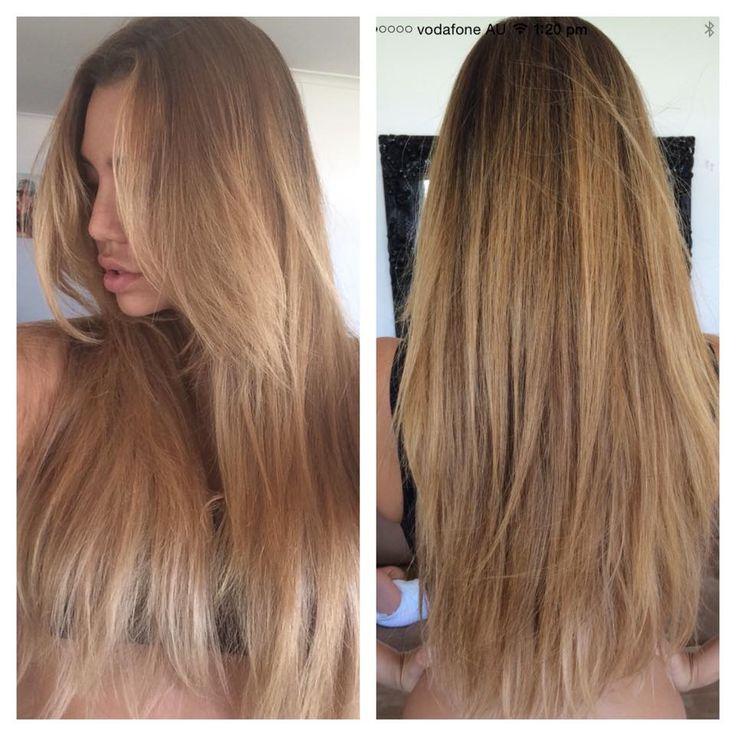 Zala Hair Extensions Facebook 74