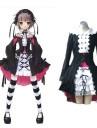 fille de l'enfer l'école japonaise de cosplay uniformes cosutme - € 33.23