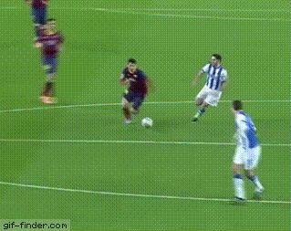 114 best sports gifs images on pinterest funny gifs funny stuff how to stop messi gif finder find and share funny animated gifs negle Images