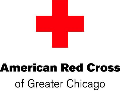 The American Red Cross is hoping to boost inventory, in what is a typically slow period.