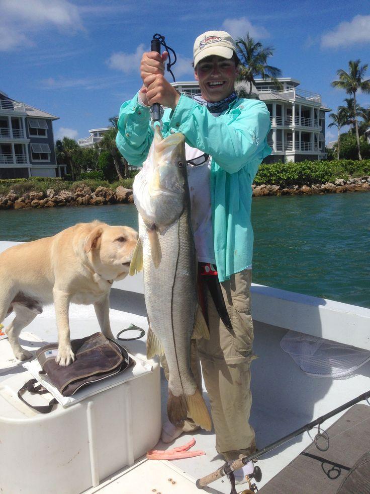 229 best sanibel fishing captiva fishing nature images for Captiva fishing charters