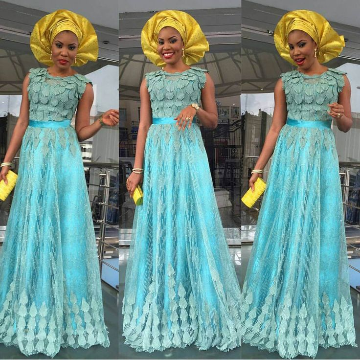 67 best love images on Pinterest   African fashion, African women ...