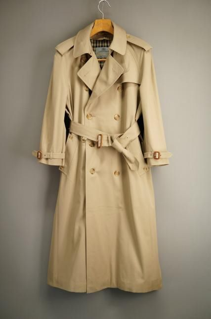 45 Best Images About Outerwear On Pinterest Coats Air