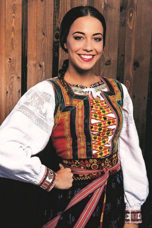 05- Jeannette Simková, Spišská Nová Ves