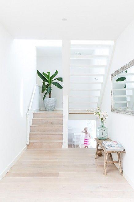101 besten Home Interieur Bilder auf Pinterest   Mein haus ...