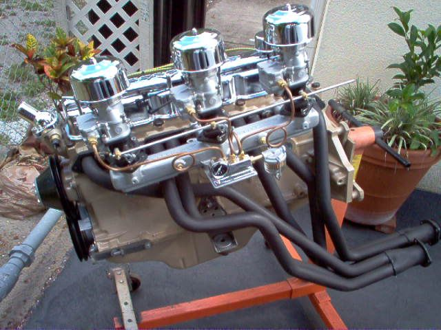 Features 250 Inline 6 Lets See Em Page 5 The Hamb Inliners Six Bangers Pinterest Chevy And Engineering: Engine Diagram On A 79 Chevy 250 Straight 6 At Executivepassage.co