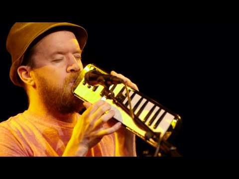 ▶ The Cave Singers - KEXP.ORG presents The Cave Singers performing live at The Triple Door. Recorded June 5, 2013.