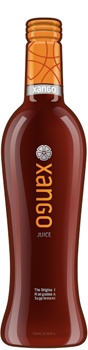 XANGO, premium mangosteen products XANGO Juice - is changing my life, just after 2 months of drinking 1oz daily. Yesterday I came into contact with a chemical that in the past has instantly brought on a skin rash.....well my hand did turn red and the area did start to itch, but after 10 minutes the itching went away and my hand did not develop a skin rash!! Now that was AMAZING!!! In fact, over the past week, other foods that would bring on the skin rash....did not develop either!