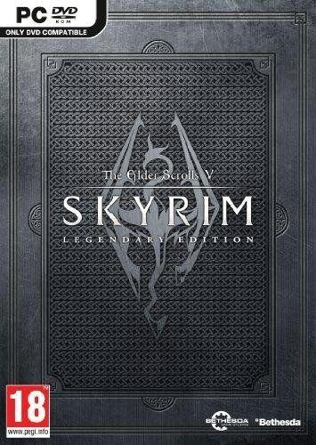 Skyrim Legendary Edition (PC Digital Download) for $8.61 USD http://www.lavahotdeals.com/ca/cheap/skyrim-legendary-edition-pc-digital-download-8-61/79676