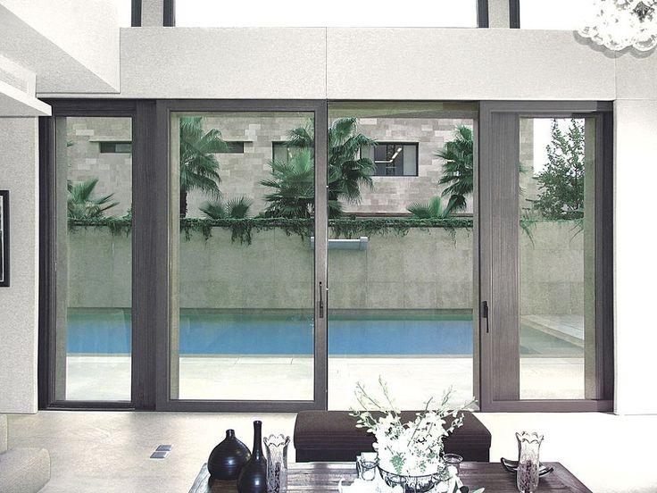 Diferencias entre doble ventana y doble acristalamiento. ¿Cuál es la mejor solución? Ventajas e inconvenientes de ambos sistemas de ventanas para tu hogar.