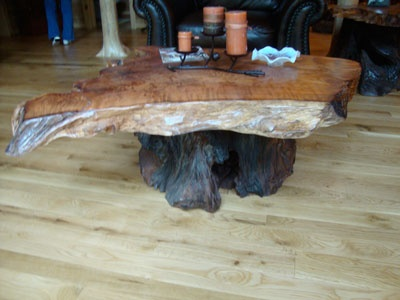 17 best images about slab wood coffee tables on pinterest furniture legs and midcentury modern. Black Bedroom Furniture Sets. Home Design Ideas