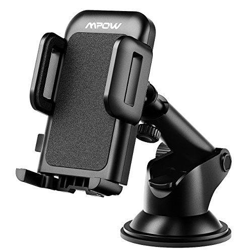 Mpow Car Phone Mount,Washable Strong Sticky Gel Pad with ... https://smile.amazon.com/dp/B06XC5DRS4/ref=cm_sw_r_pi_awdb_x_NBncAbAJXT2MG