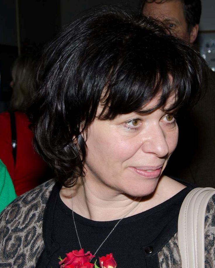 Iva Adamcová