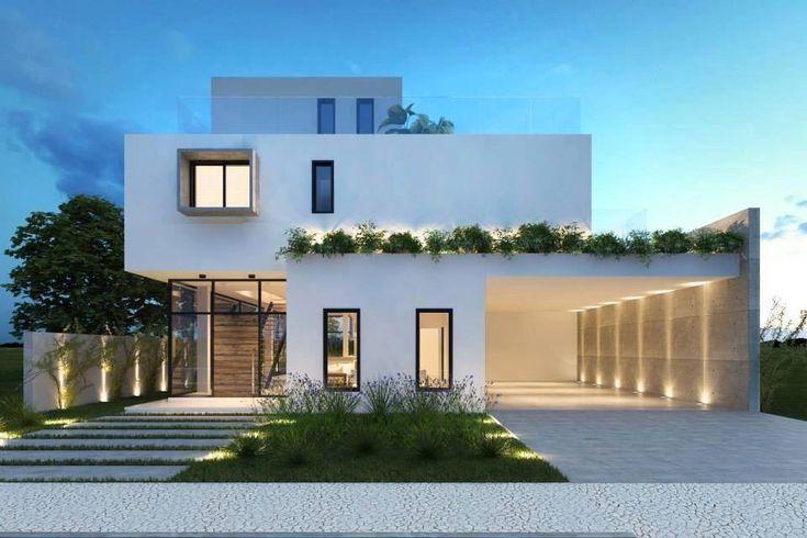 Photo courtesy of Architecture and Design