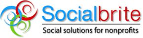 Social media glossary  The Top 100 words & phrases in the social media dictionary