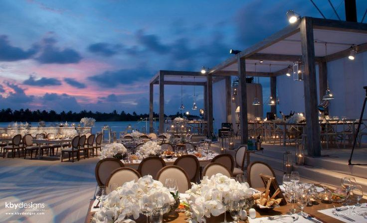 17 Best Images About Wedding Reception Ideas On Pinterest