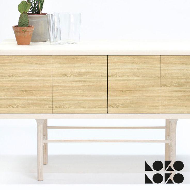 71 best ideas about madera vinilos para muebles on - Vinilos para muebles ...