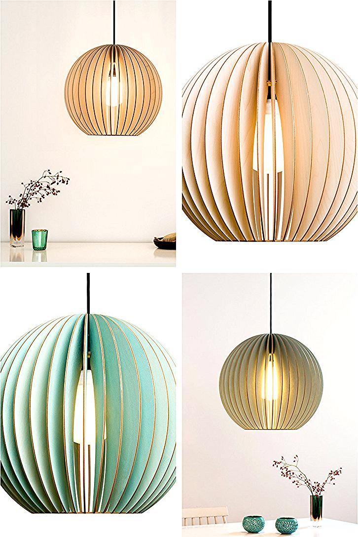 Hangelampe Aion Jetzt Online Kaufen In 2020 Lamps Living Room Room Lamp Hanging Lamp