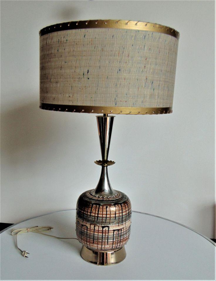 Mejores 467 imgenes de mid century lamp shades en pinterest encuentra este pin y muchos ms en mid century lamp shades de jonetts aloadofball Choice Image