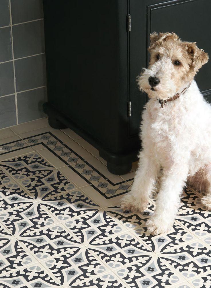 Bathroom Ideas Edwardian 8 best tiles images on pinterest