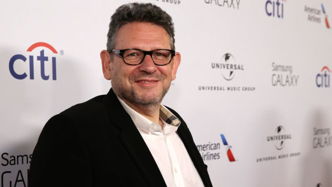Universal Music Group's Lucian Grainge Named Cannes Lions Media Person of the Year (EXCLUSIVE) - http://moviesandcomics.com/index.php/2017/05/01/universal-music-groups-lucian-grainge-named-cannes-lions-media-person-of-the-year-exclusive/