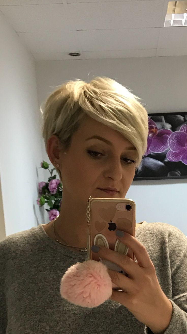 Short hair sexting, old tgp wife