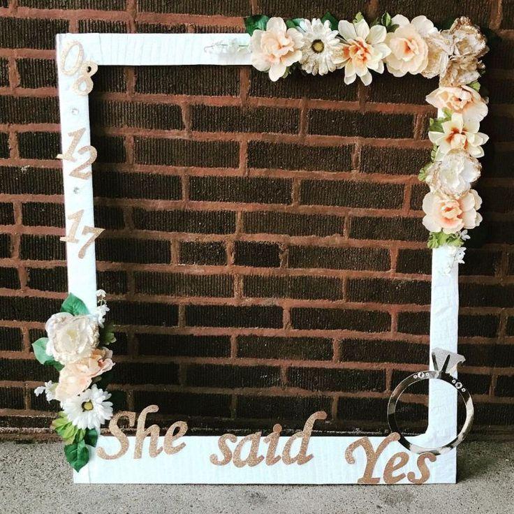 10+ Amazing Bridal Shower Gift Ideas