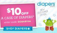 Free Baby Stuff, Baby Coupons, Baby Freebies | BabyCenter