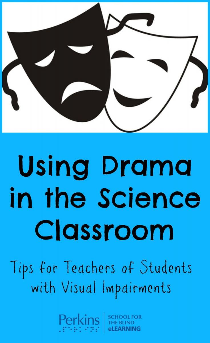 Classroom Design For Visually Impaired ~ Images about accessible science on pinterest