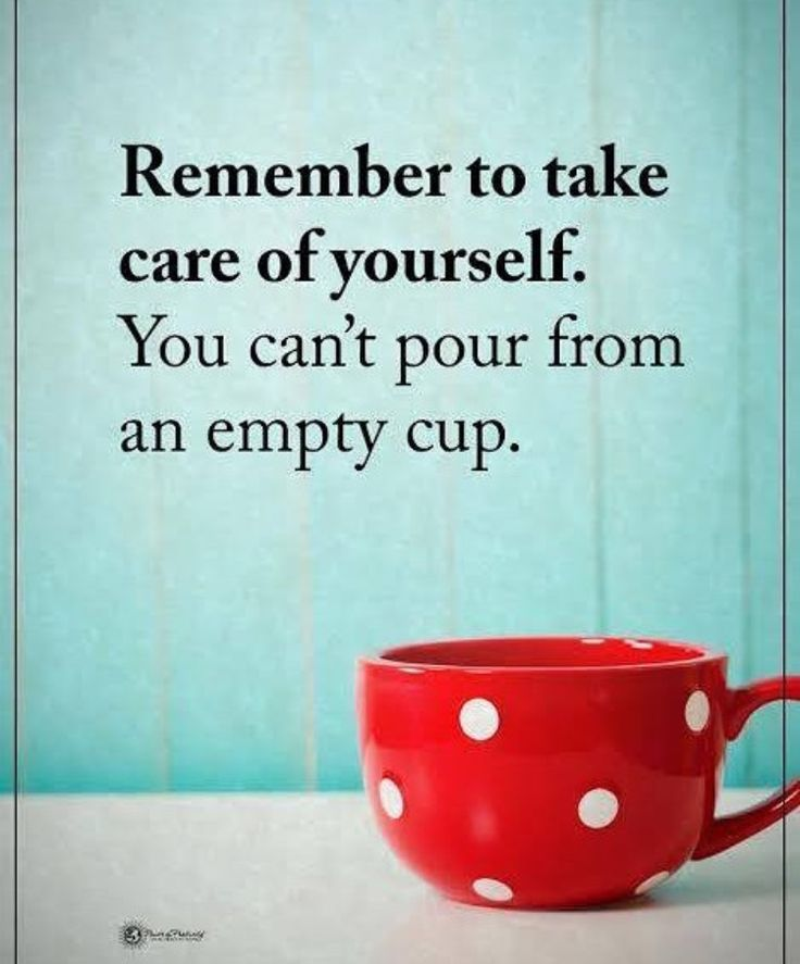 25 Best Ideas About Take Care Of Yourself On Pinterest Life Challenges Self Improvement And