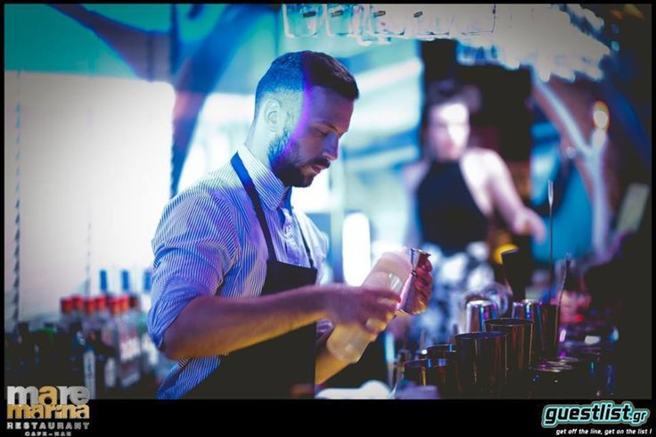 Περισσότερο από οτιδήποτε άλλο η προετοιμασία είναι το κλειδί της επιτυχίας. Boss Exclusive Bar Mαρίνα φλοίβου Κτίριο 6 Παλαιό Φάληρο info@maremarina.gr www.maremarina.gr #MarinaFloisvou #Taste #food#Taste#Mood#bonappetit# #Cafe | #Cocktails | #Pamebossexclusivecooctailbar
