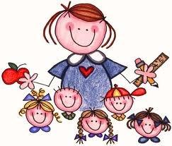 Wonderful Greek blog on teaching kids Greek!