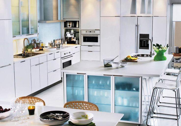 25 best ideas about ikea k chenplaner online on pinterest. Black Bedroom Furniture Sets. Home Design Ideas