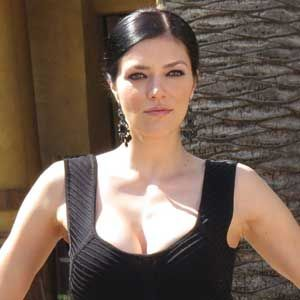 Adrianne Curry wiki, affair, married, husband, divorce, age, height, net worth
