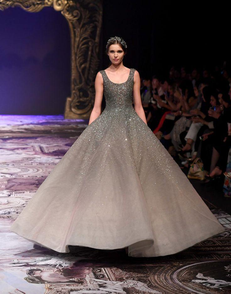 4649e44e164 Michael Cinco Wedding Gowns - Wedding Ideas