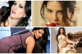 Sunny Leone turned 35 years and the world knows her as the former Indian pornstar who made headlines when she appeared in Bigg Boss Season 5 and signed a film with Mahesh Bhatt on the show. But, here are some other facts about her that we bet you never knew. So just check it out. Sunny Leone Childhood ◄ Back...  Read More