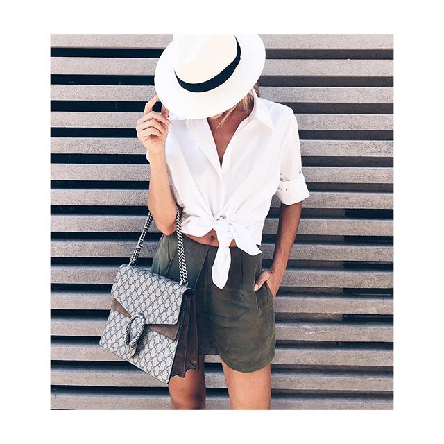 Style mafia 😎 today w. babe @andriasdose #athens • • •  #vsco #vscocam #thehappynow #visualsoflife #nothingisordinary #calledtobecreative #ootd #wiw #whatiwore #ootn #instastyle #styleiswhat #fashioninsta #fashiondaily #streetstyle #fbloggers #styleblogger #bloggerstyle