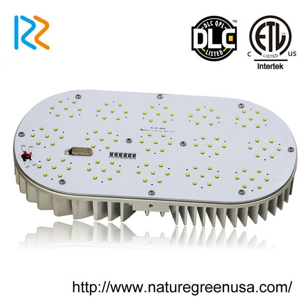 LED retrofit kit RZ-RT-HV-150W http://www.naturegreenusa.com/Product/LED-Retrofit-Kit/89.html