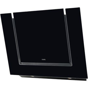 X68165BV10