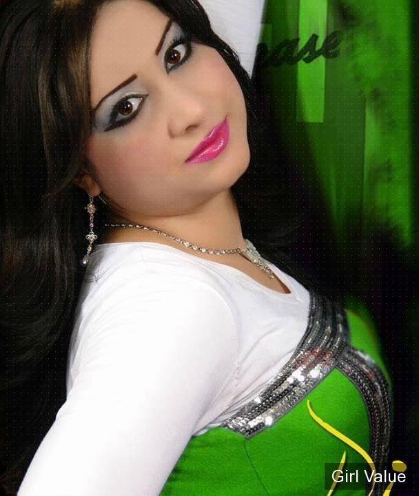 sweet-arab-girls-sexy-xxx-fucking