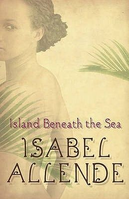 a comparison of the novels by gabriel marquez and isabelle allende Allende quickly tired of being compared to gabriel garcía márquez, to being claimed, over and over again, as a late, pale entrant into the magical-realist fold.