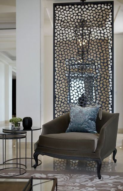 South Shore Decorating Blog: Current Obsessions - 25 Stylish Rooms