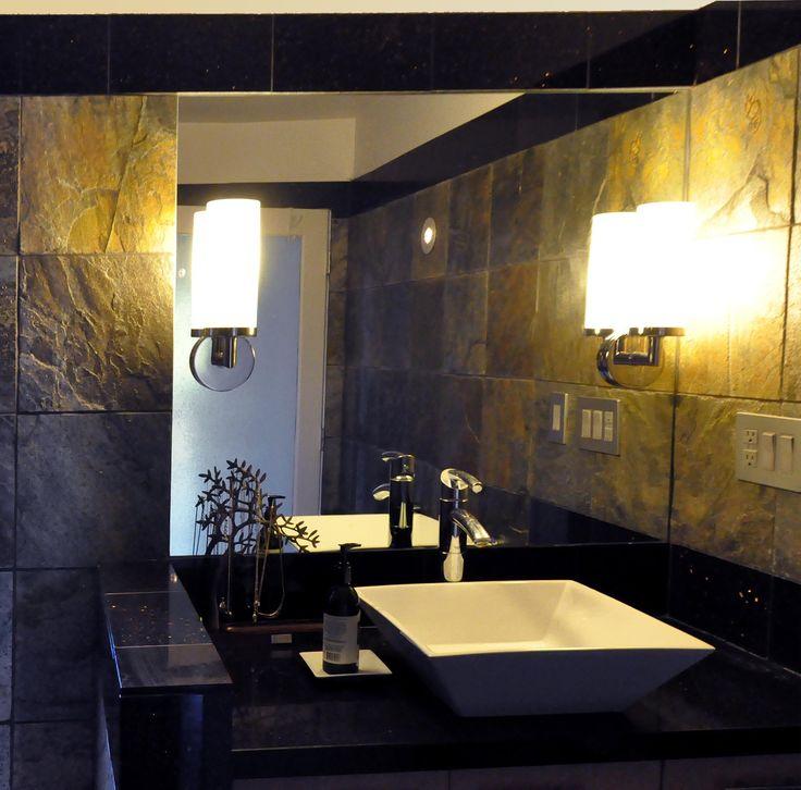 Interior design jobs utah interior exterior design for Interior and exterior design career