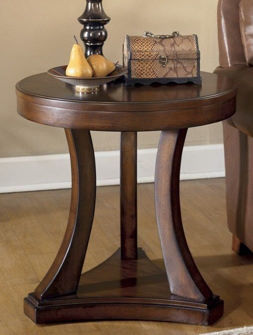 Ashley Furniture Clearance Sales | Coffee Cocktail Table & 2 End Tables $200