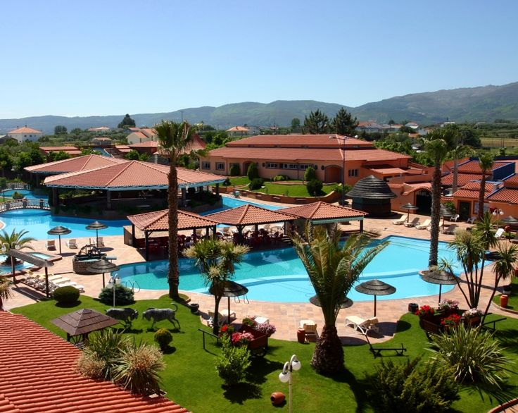 Hotel Alambique de Ouro - Fundão