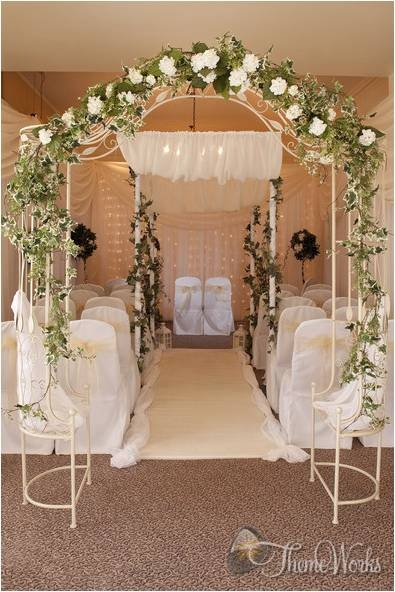 17 best images about shabby chic wedding ideas on pinterest vintage style wedding and tea. Black Bedroom Furniture Sets. Home Design Ideas