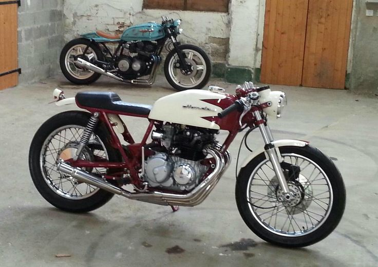 best 20+ inazuma cafe racer ideas on pinterest—no signup required